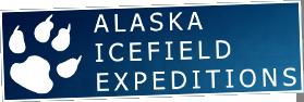 alaskaicefield-logo.png