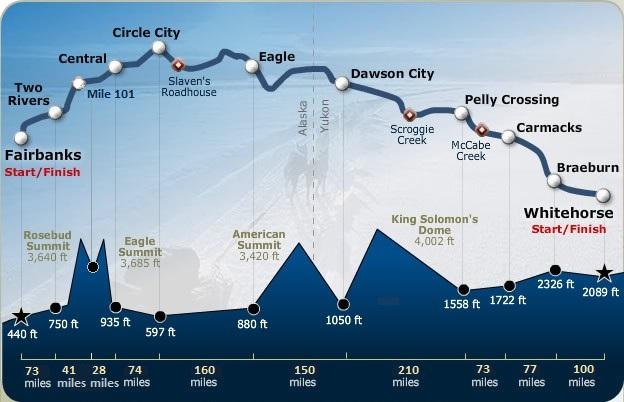 2017 elevation map.jpg