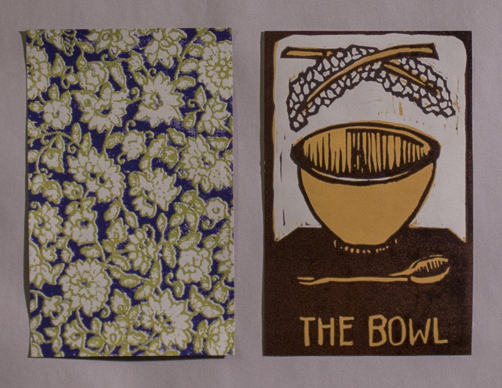 The Bowl.jpg