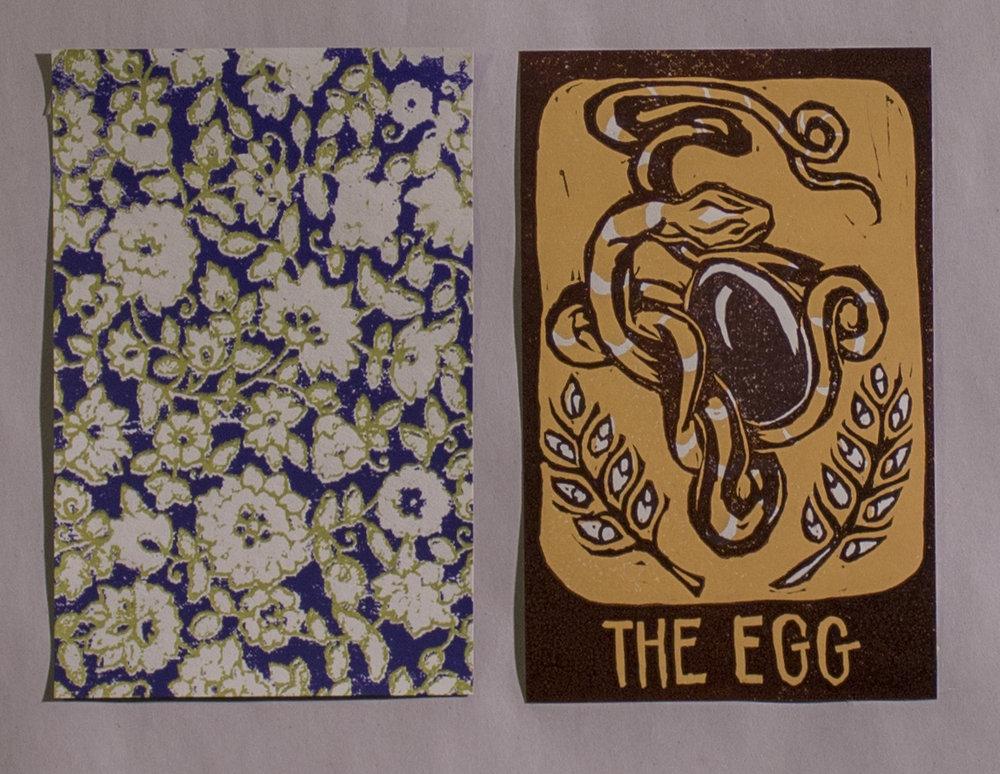 The Egg.jpg