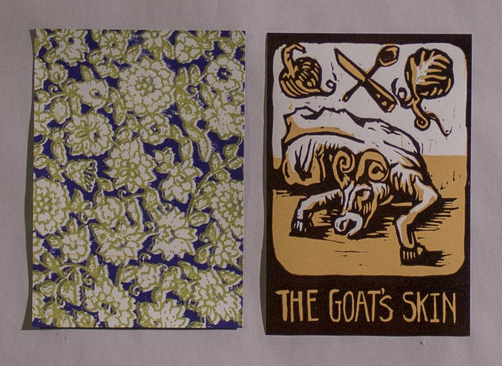 The Goat's Skin.jpg