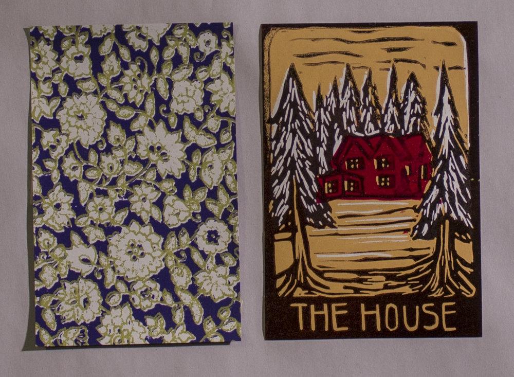 The House.jpg