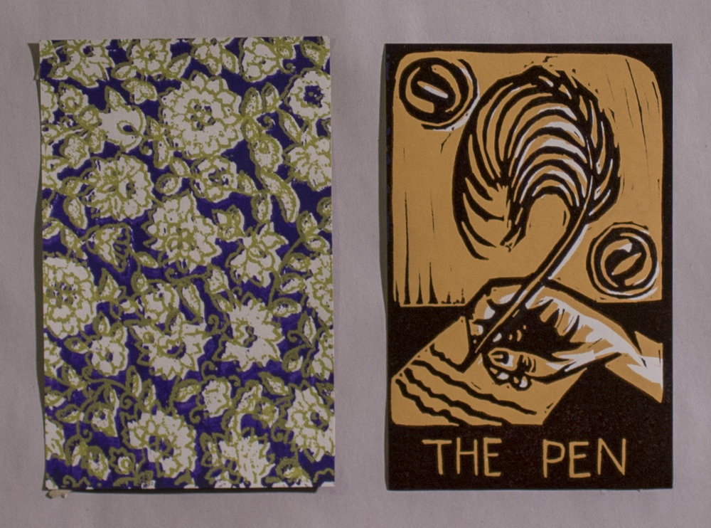 The Pen.jpg