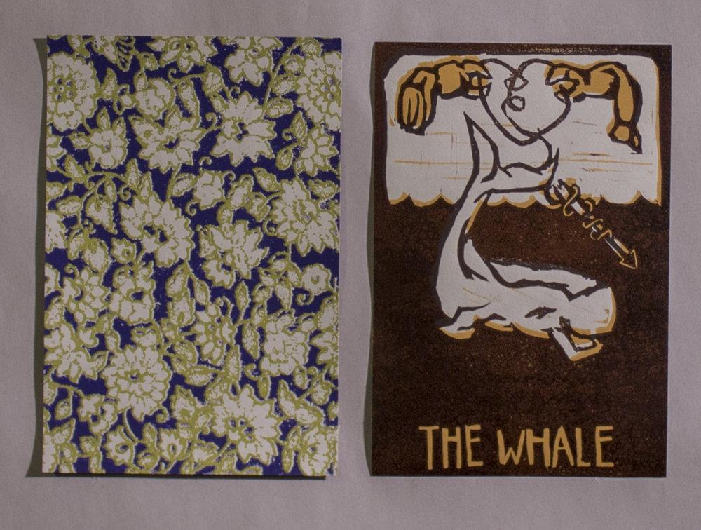 The Whale.jpg