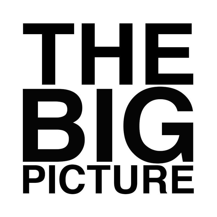 The Big Picture copy.jpg
