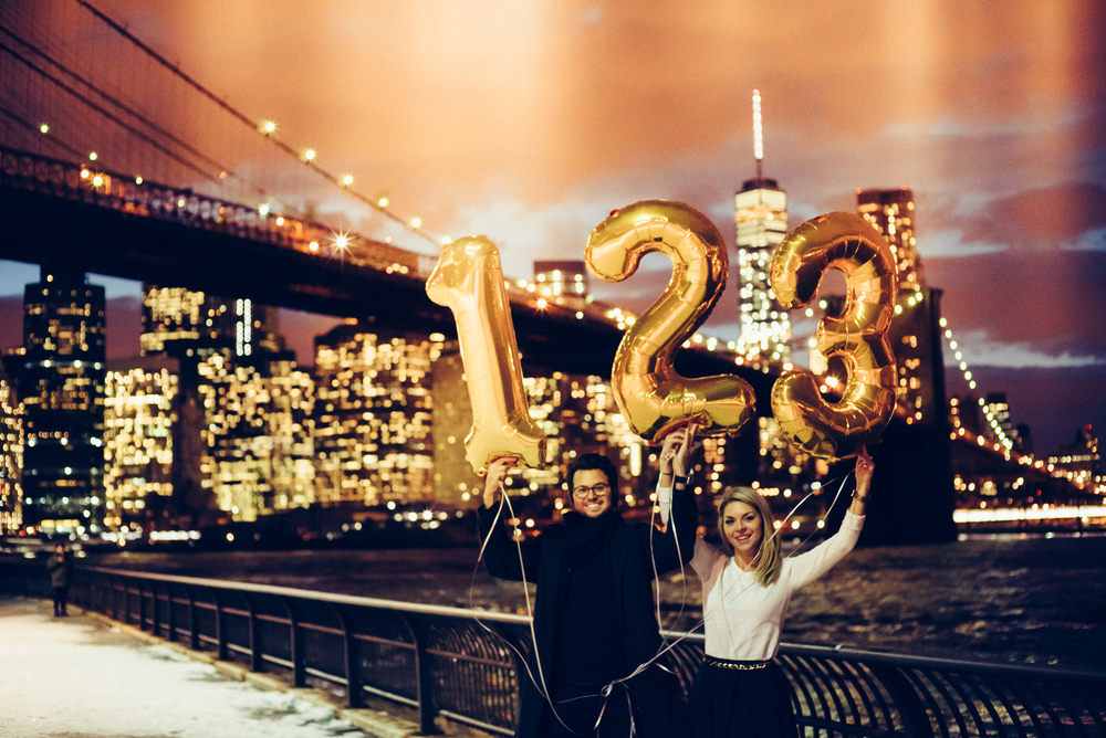 NYC_SAVE_THE_DATE_BALLOONS_MUGS-2.jpg
