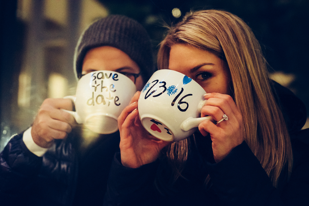 NYC_SAVE_THE_DATE_BALLOONS_MUGS-3.jpg