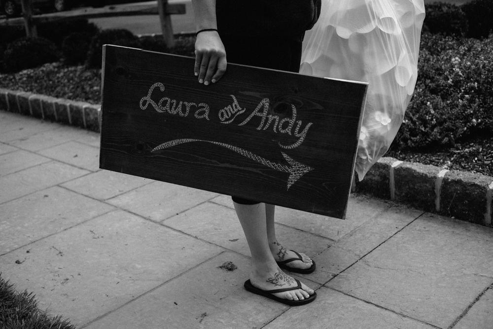 LAURA_ANDY_FL-19.jpg