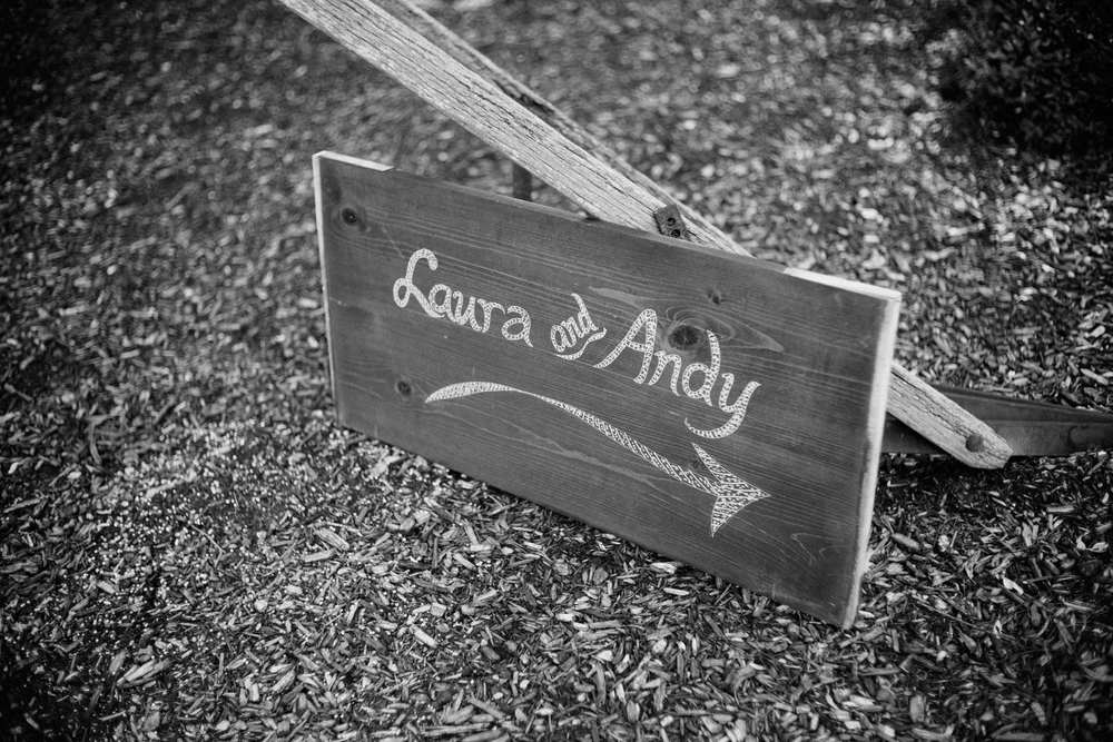 LAURA_ANDY_FL-106.jpg