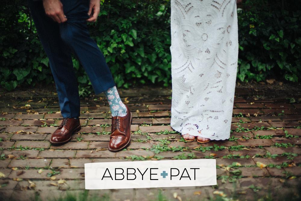 ABBYE-PAT Cover.jpg
