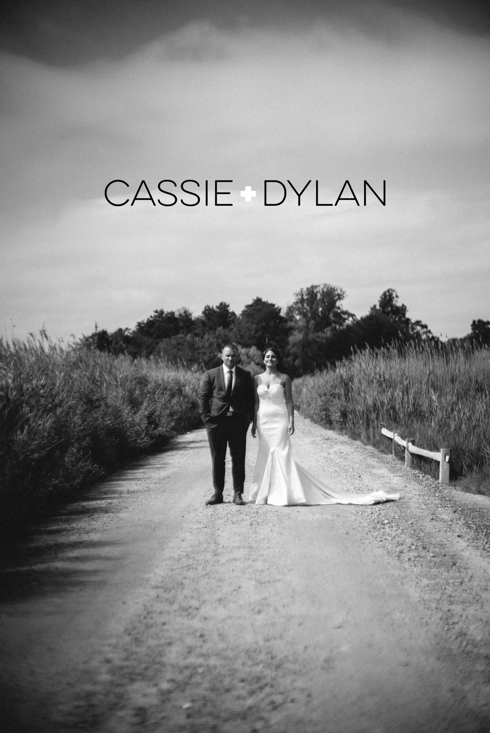 CASSIE_DYLAN_COVER.jpg