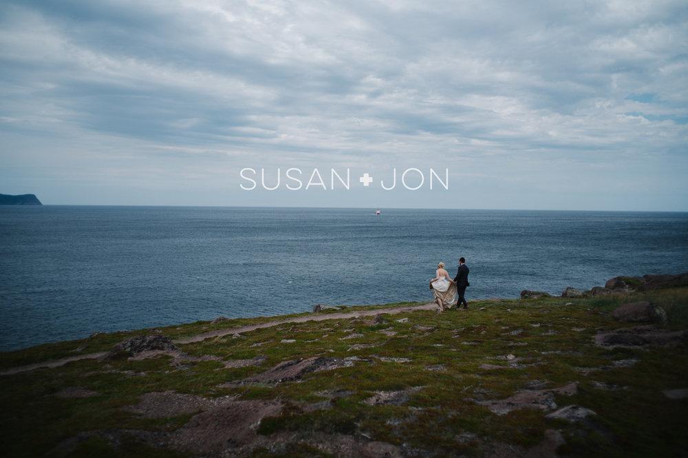 JON_SUSAN_COVER.jpg