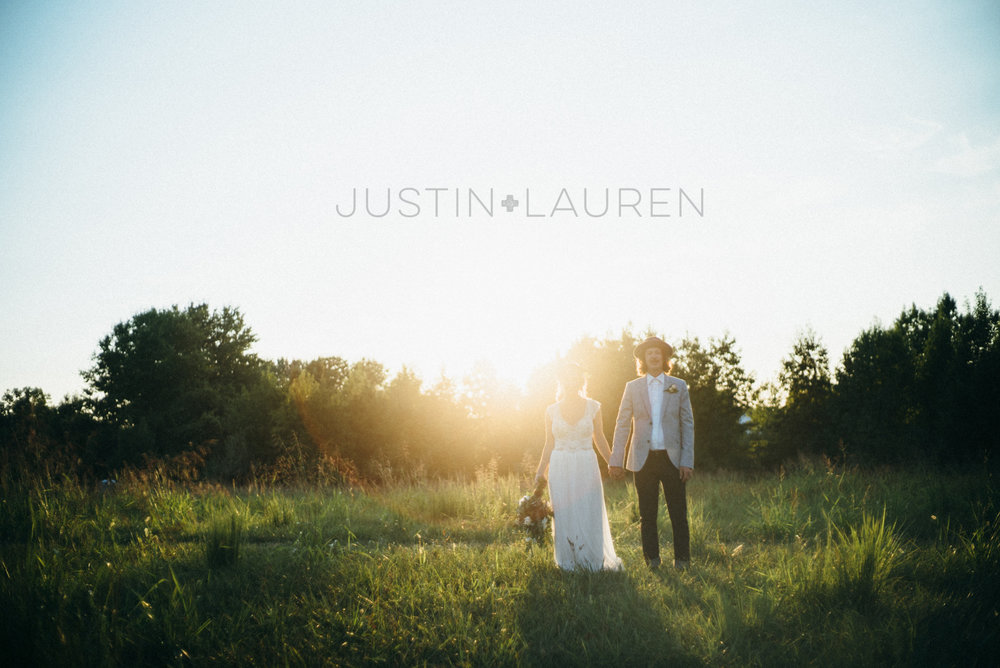 LAUREN_JUSTIN_FL_WEB-105.jpg