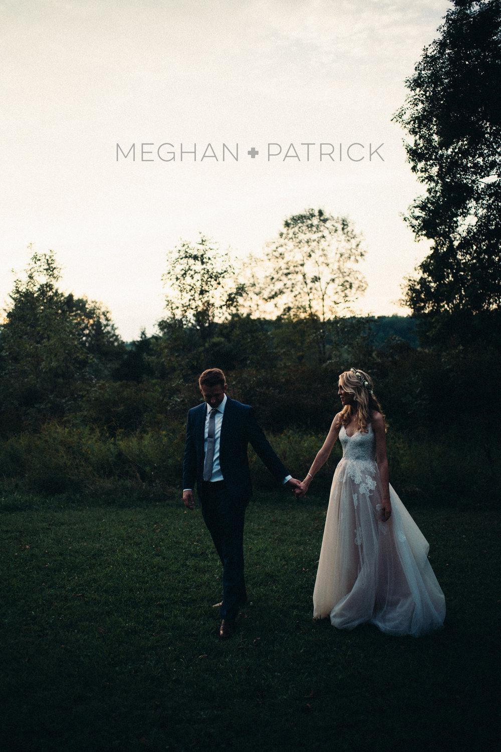 MeghanPatrickCover.jpg