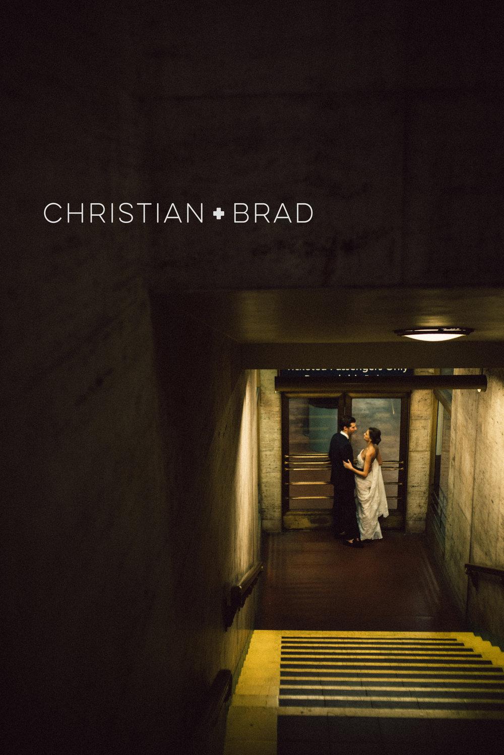 CHRISTIAN_BRAD_COVER.jpg