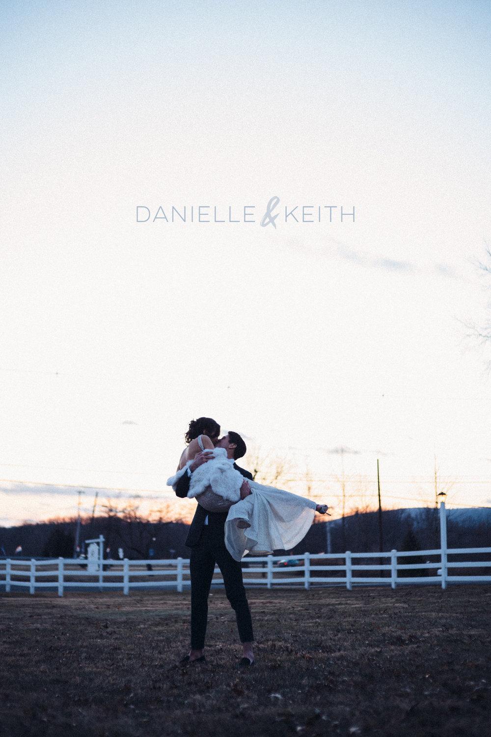 DANIELLE_KEITH_COVER.jpg