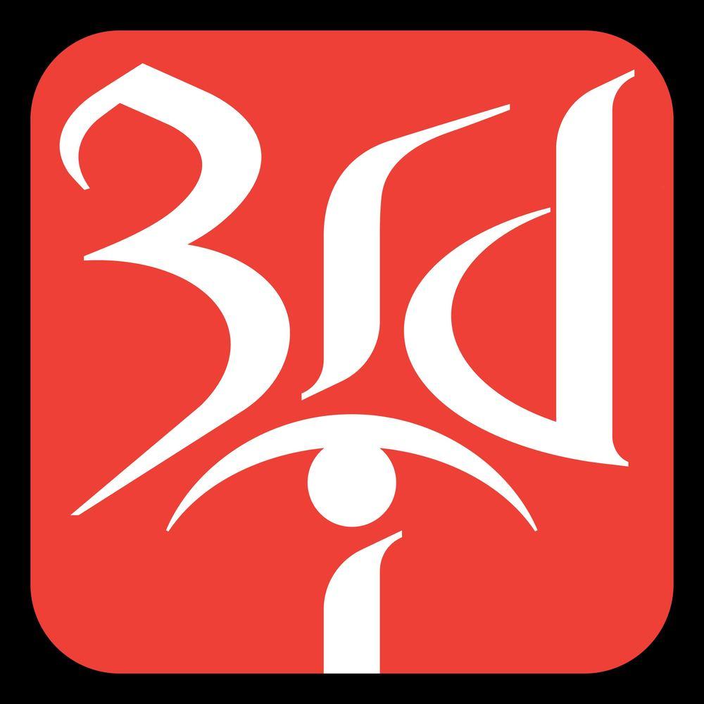 logo w black.jpg