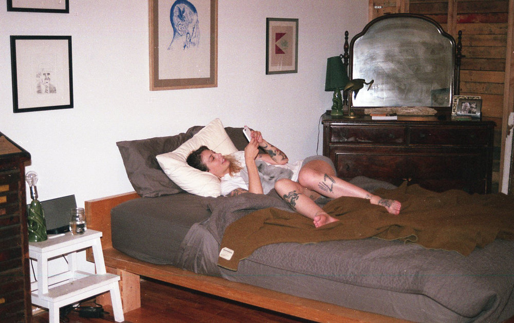 tara sleeping.jpg