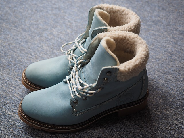 shoes-795699_640.jpg