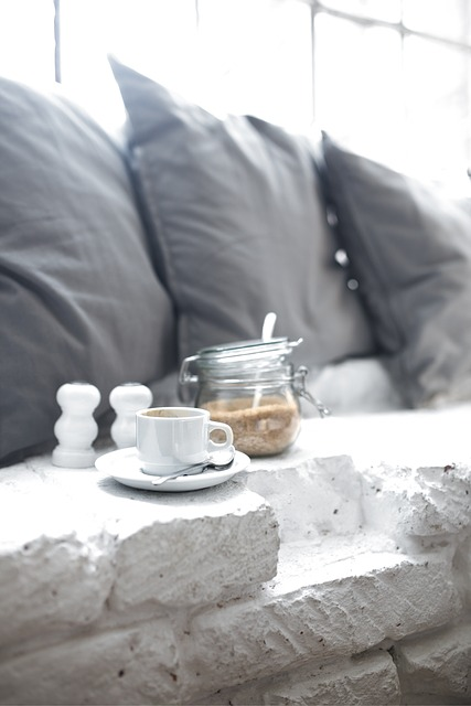 coffee-791958_640.jpg