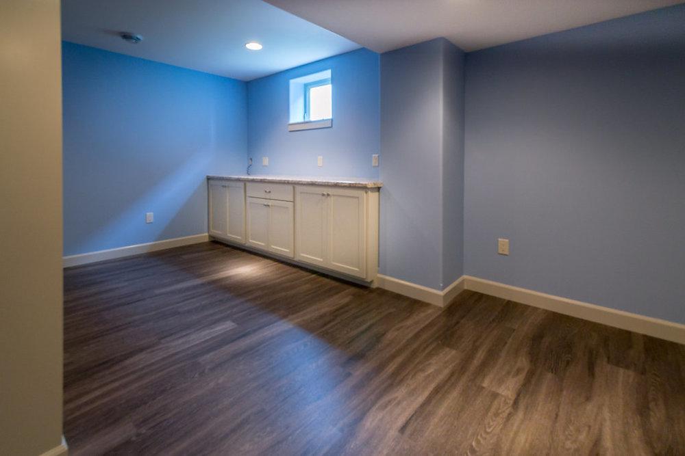 Marsh-Rec Room.jpg