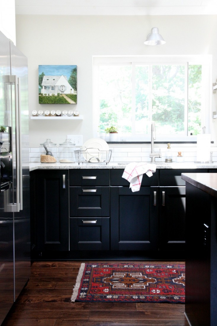 Dana-Miller-House-Tweaking-Kitchen-Remodelista-05.jpg