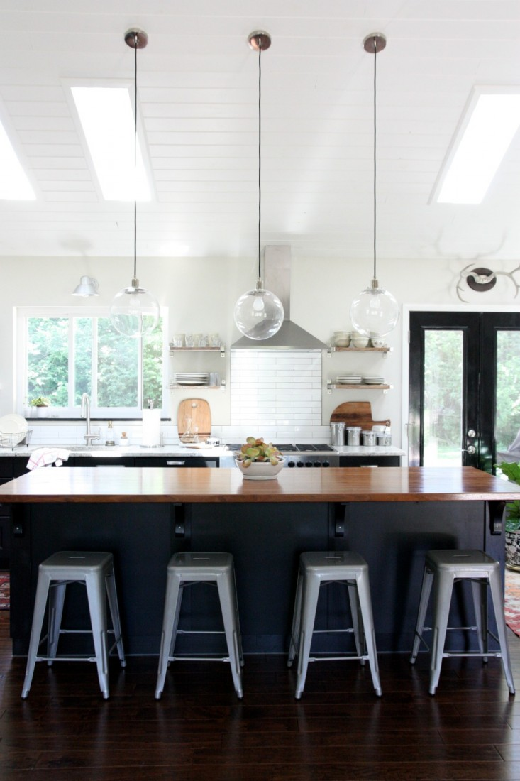 Dana-Miller-House-Tweaking-Kitchen-Remodelista-07.jpg