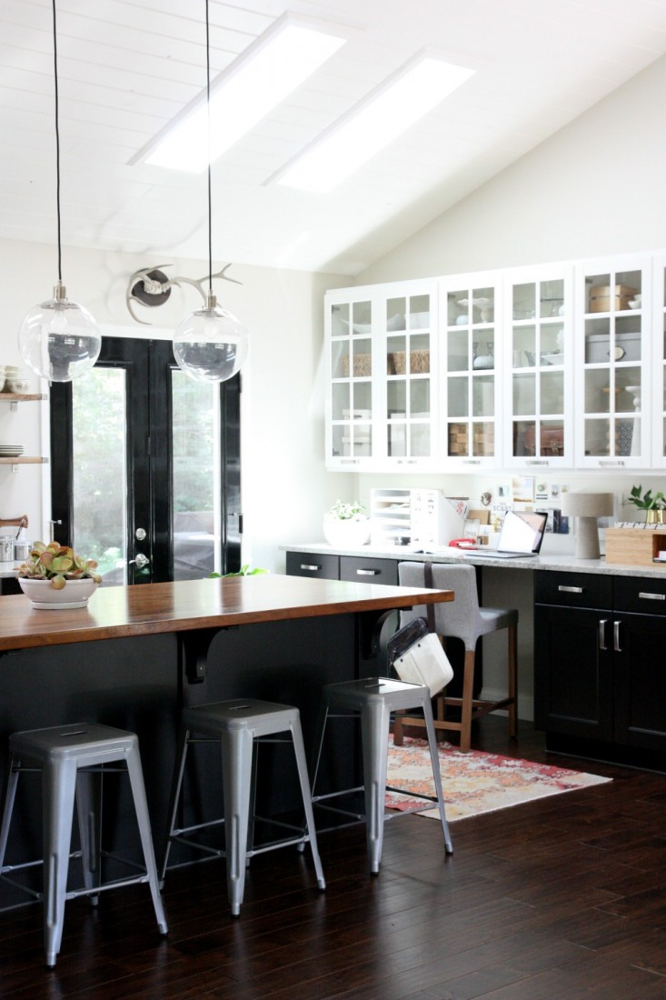 Dana-Miller-House-Tweaking-Kitchen-Remodelista-10.jpg