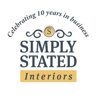 10-Year Anniversary Logo Facebook.jpg