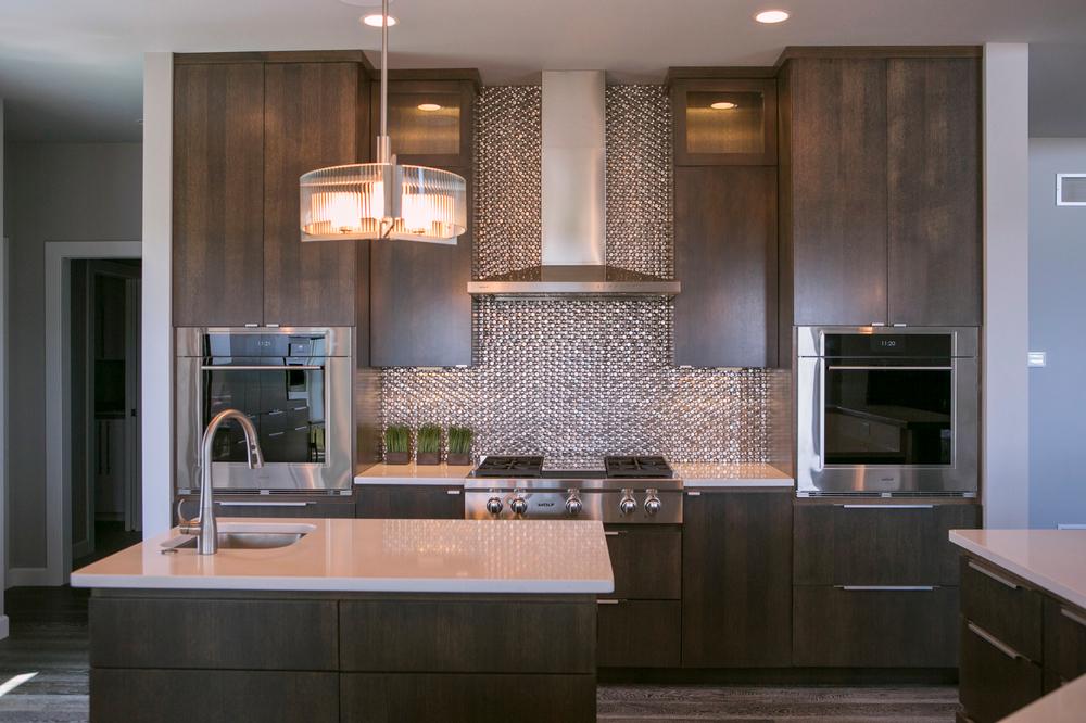 Alpine Pkwy kitchen.jpg