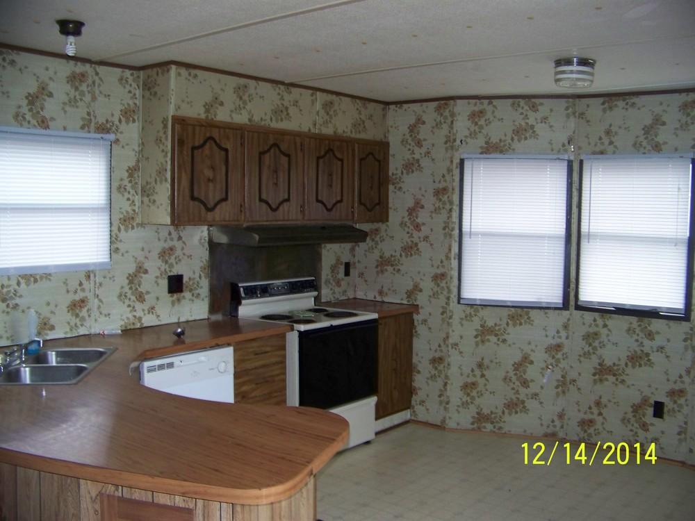 TTE65 Kitchen.jpg