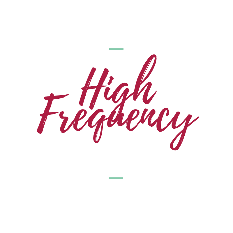 high frequency .png