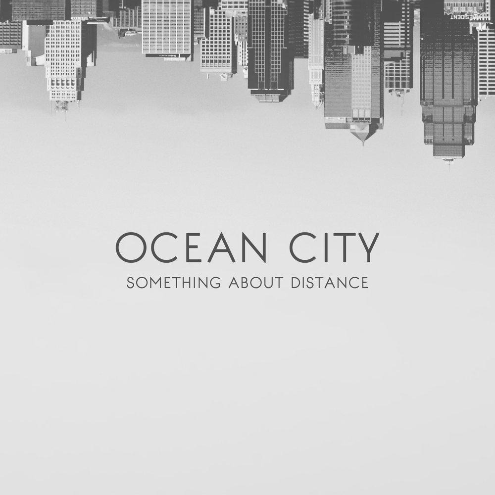 OC Album Cover.jpg
