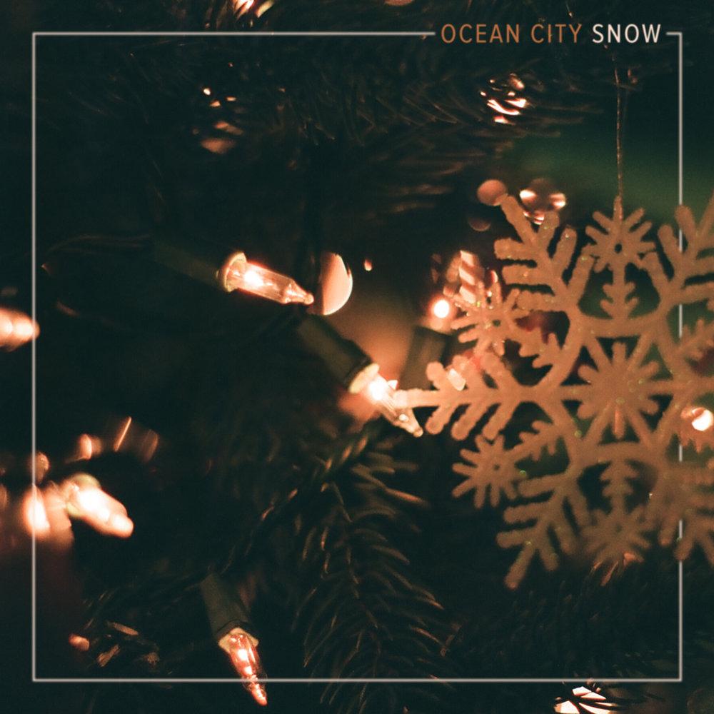 snow album cover 2017.jpg