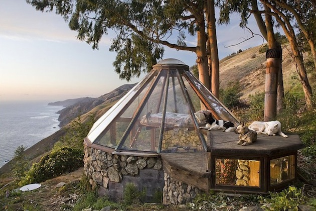 Big-Sur-Glass-Roof-Yurt-Built-in-1976-2.jpg