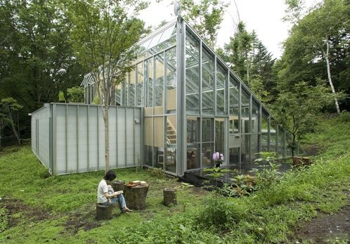 greenhouse-house-2.jpg