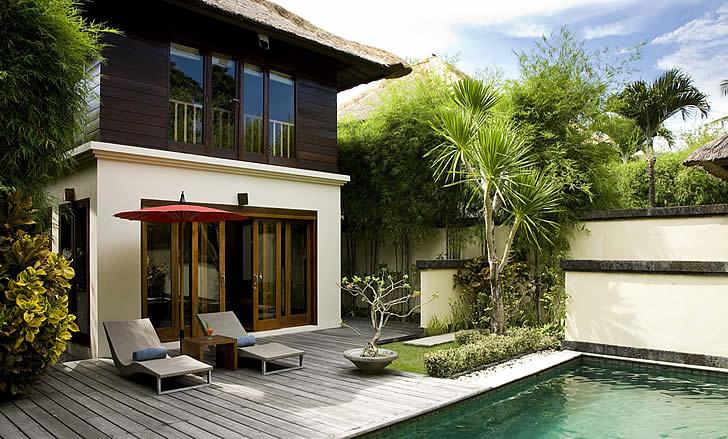 bali_pavilions-sanur_bali-indonesia-wide-pool-exterior.jpg
