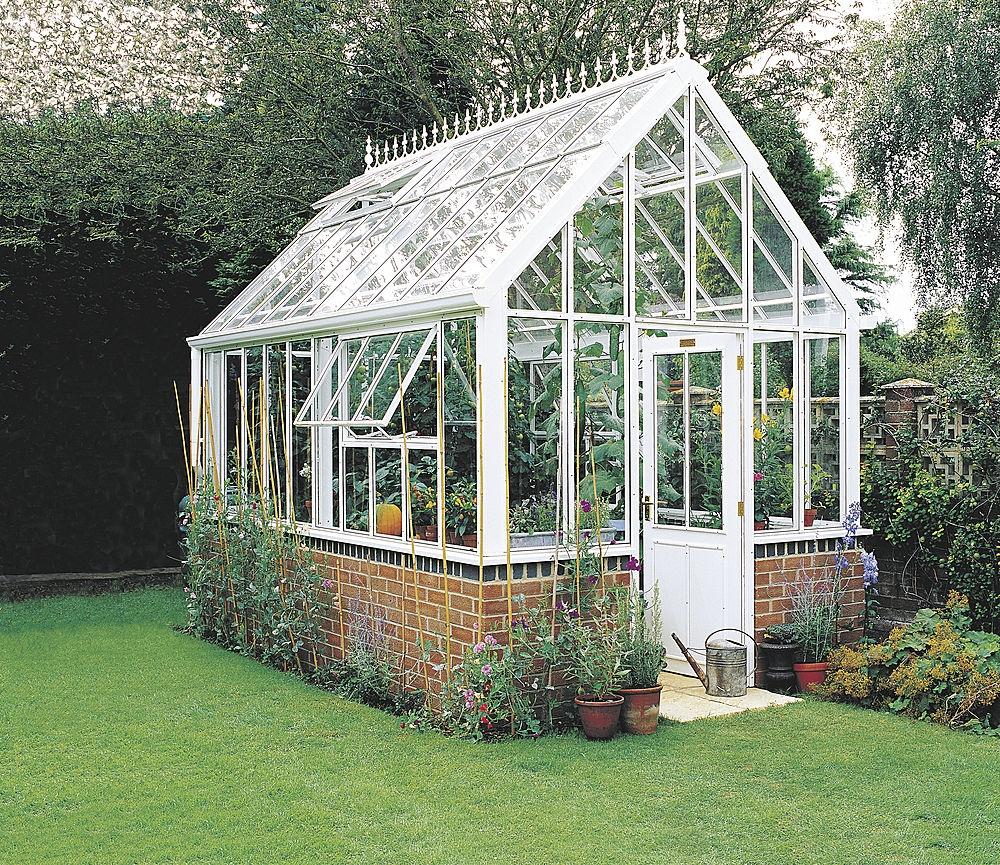 greenhouse-88896.jpg