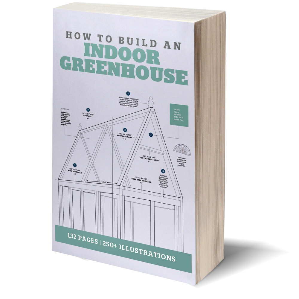 GreenhouseBookCutoutMainSquare.jpg