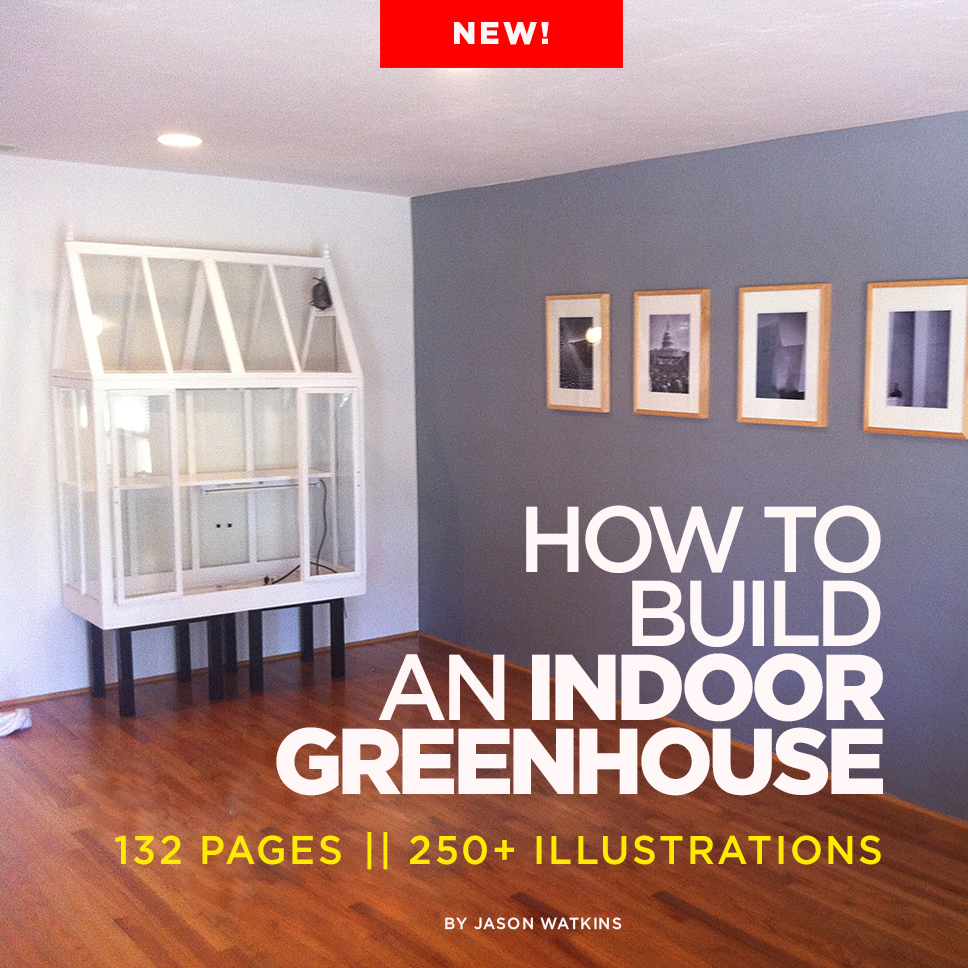 GreenhouseSanDiego.Coverjpg.jpg