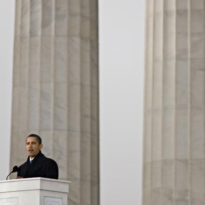 ObamaSquare.jpg