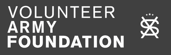 Volunteer Army Foundation