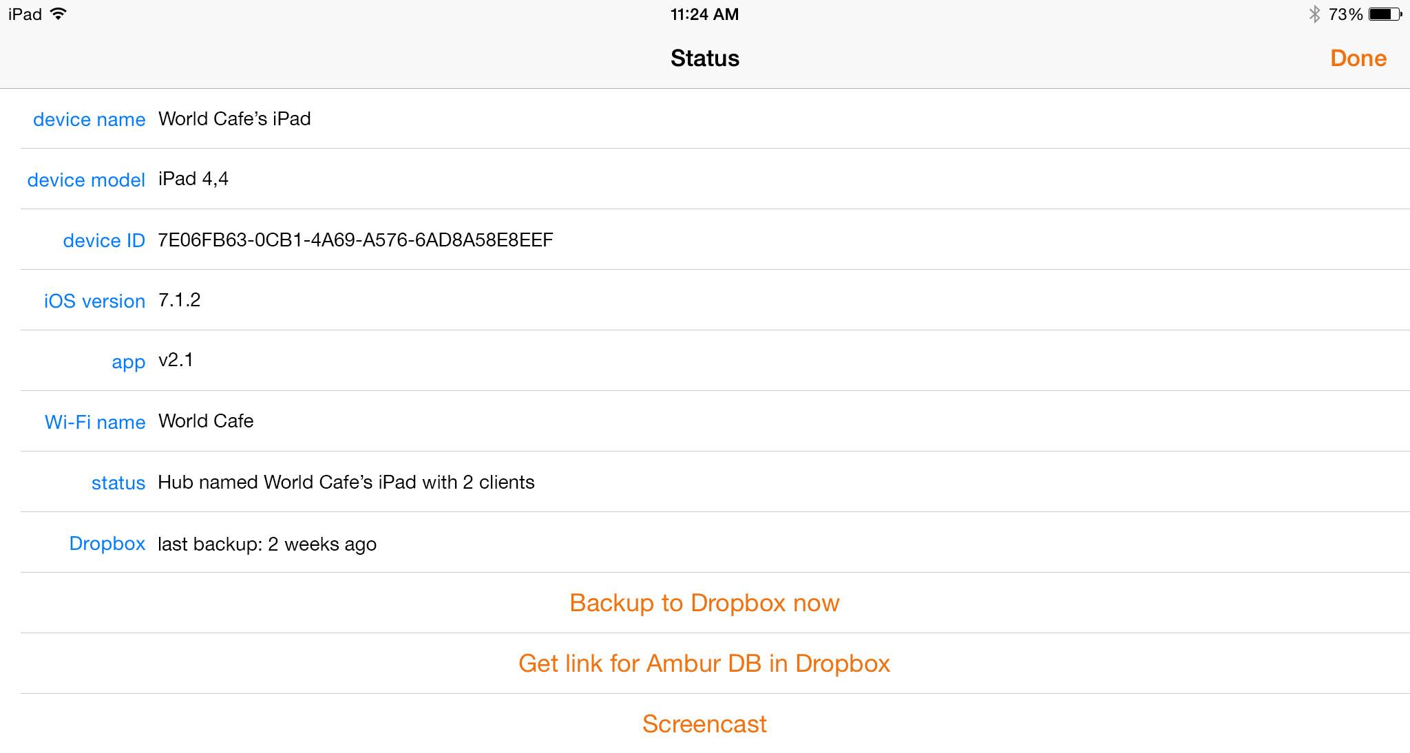 v2.1 blog screenshot 2