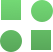 featuresglyph6.png