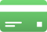 featuresglyph2.png