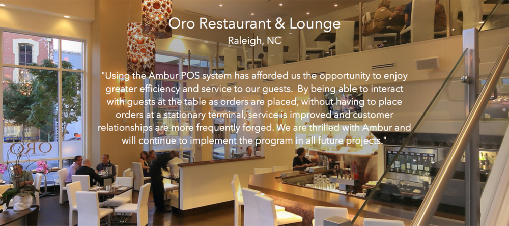 Oro Restaurant.png