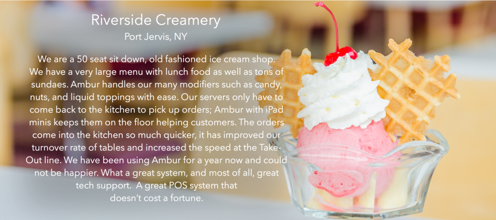 Riversdie Creamery (LEAD) copy.png