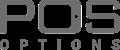 POSOptions_logo_interior.png