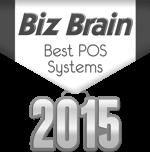 BizBrain_bestPOS2015.png