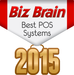 best_POS_system_2015.jpg
